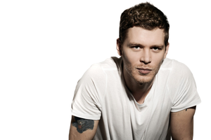PNG - Joseph Morgan by Andie-Mikaelson