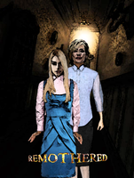 REMOTHERED: Virgin and Rose Thorn by JengaSoft