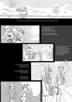 FMA: Edwin: M2M episode 2, page 2 by Sofie3387
