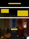AWiTT: Prologue - page 5 by AppleStixTime