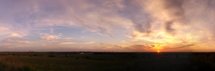Panorama 07-06-2014A by 1Wyrmshadow1