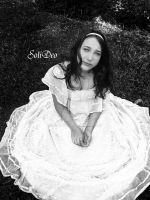 Southern Belle by SoliDeo