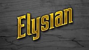 Elysian Wallpaper V3 by imaximus