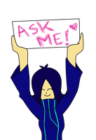 SD: Ask me stuff! by spankpig