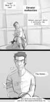 TF2-Long Lost Pg. 53 by MadJesters1