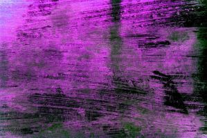texture stock 221 by redwolf518stock