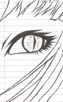 so bored in math class2 by dmage8888