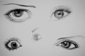 eyes_2 by julismith