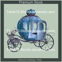 223-Twins72-Stocks by Twins72-Stocks