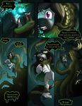 Firebrand - Page 54 by Aminentus
