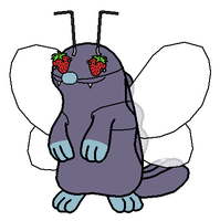_012_butterfree_by_todayisquagsireday-d8