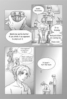 APH-These Gates pg 62 by TheLostHype