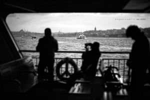 peacestanbul by oscarsnapshotter