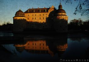 Fortress Fortress by Denev