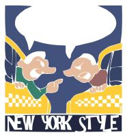 New York Style by ip