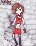 Meiko by Millie-the-Cat7