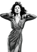 Marina And The Diamonds PNG 1 by DontCallMeEve