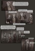 Greyshire pg 36 by theTieDyeCloak