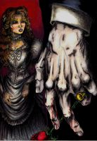 Aftermath by Opergeist