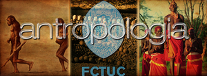 Antropologia @ FCTUC by mch8
