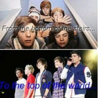 Im So Proud Of My Boys by DirectionForLyfe