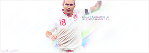franklampard - lucheluchinoSFA. by luchinoSFA
