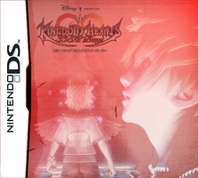 KH - 358'2 - Days - Cover by Urika