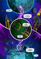 Primal - Issue #1 - Page 11 by TF-TVC