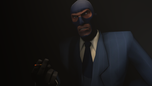 [SFM] Stay back and watch you by thejoker02200