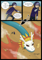 Overshadow - Page 7 by CharlotteTurner