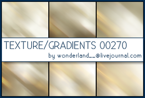 Texture-Gradients 00270 by Foxxie-Chan