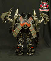 TF ROTF POWERUP PRIME CUSTOM05 by wongjoe82