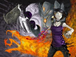 .:For the glory of my colors:. by Aniras-Sangheili