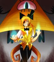 Il find my next pawn by Abakura