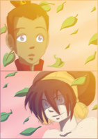 ++ATLA_Realization++ by MakotoHayama