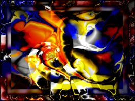 Art 20111122 by BL8antBand
