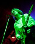 Rusted Root 2 by Lorddarphyve