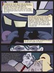 In Dreams, She Waits PG 4 by BlitheFool