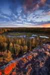 Yellowknife by Thomas-Koidhis