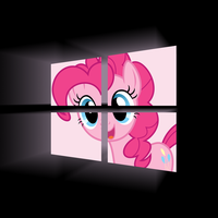 Ponified Windows Distro? by knorberthu
