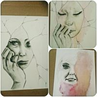Parts of my Final Piece by Sukai3