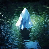 River ghost by pauline-greefhorst
