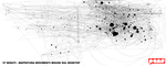 Mouse Movements on Desktop 06 by p-ars