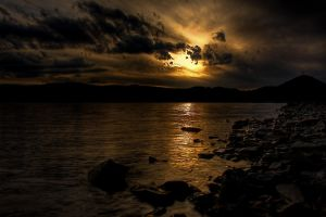 solina 1 by tchesyou