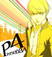 Persona 4 240x260 Wallpaper 1 by Finalzidane-X