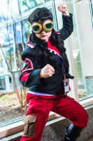 Anime Boston 2015 - Asami(PS) 09 by VideoGameStupid