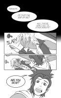 KH - First Journey [Page 04] by LynxGriffin