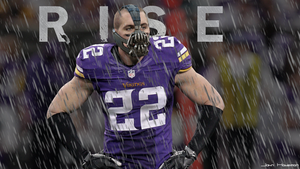 PI-NFL-Harrison-Smith-061214 by Tarken13