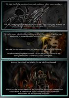 ME: Introduction Pg. 5 by CyberII