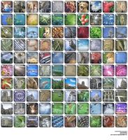 100 Photobubble XP Icons by smashmethod